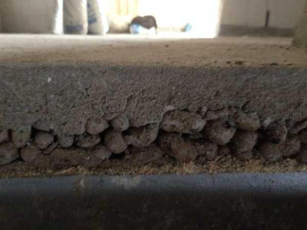 Проливка щебня цементным раствором расход завод изготовитель бетона