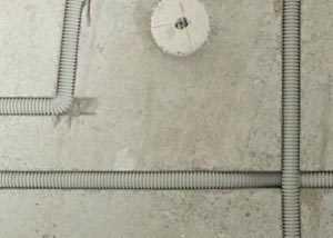 штробление бетона расценка