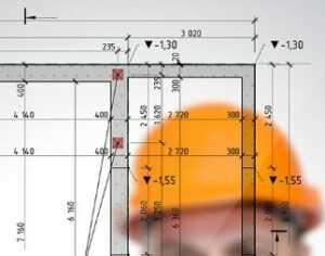 Демонтаж конвейера расценка в смете замена топливного насоса фольксваген транспортер